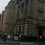 Photo de The Inn on the Mile