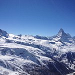 Photo of Zermatt-Matterhorn Ski Paradise