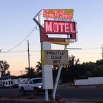Photo of Sun-n-Sand Motel