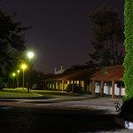 Motel S. Jorge