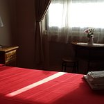 Bed and Breakfast Vacanze a Roma Foto