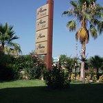 Photo de Alara Hotel