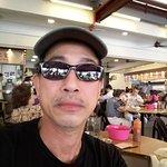 Photo of Dim Sum Food Restaurant