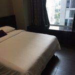 Photo of V Hotel Lavender