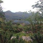Photo de Lochalsh Hotel