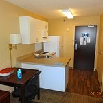 Extended Stay America - Minneapolis - Eden Prairie - Valley View Road Foto