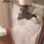 Photo de Hotel Grifone Firenze