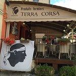 Photo of Terra Corsa