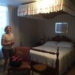 Gunter Hotel Photo
