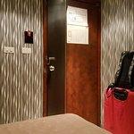 Photo de Paiyueh Hotel