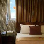 Photo de Pai Yueh Hotel