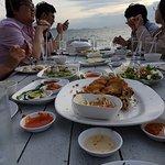 ภาพถ่ายของ 33 Seafood