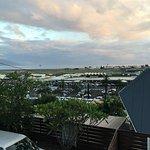 Photo of Tahiti Airport Motel