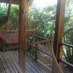 Photo of Blue Jay Lodge