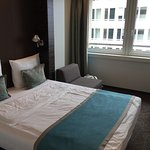Motel One Munich - Campus