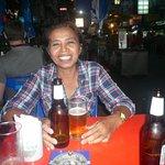 Photo of Siam Oriental Inn