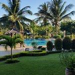 Foto di The Jayakarta Suites Komodo-Flores