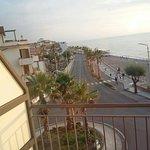 Photo de Nuovo Hotel Faro