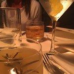 Toroso Kitchen and Cocktails