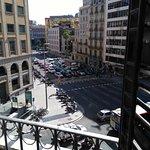 Photo of Barcelona City Hotel Universal