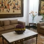 Photo of Suites Reforma Apart Hotel