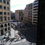 Photo of Barcelona City Hotel Universal