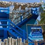 Photo de Island Oasis Resort