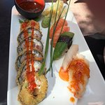Photo of Raw Sushi & Grill