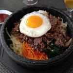 Photo de Restaurang Korea House