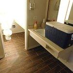 Bild från Trinidad Inn & Suites