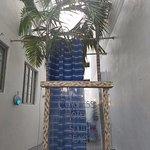 Photo de Congress Hotel South Beach