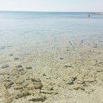 Foto de Hotel La Spiaggia