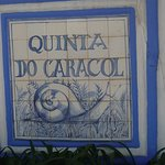 Photo of Quinta do Caracol