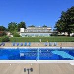 Kenlake State & Resort Park