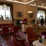 Hotel Nazionale Foto