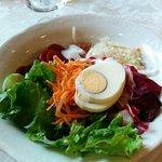 Fotografija – Hotel Kotnik Restaurant & Pizzeria