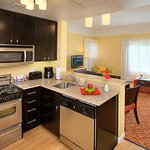 TownePlace Suites Pittsburgh Airport Robinson Township