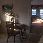 3 Royal Waterfront Suites Foto