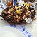 Photo of Mar Blau