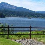 Photo de BEST WESTERN PLUS Columbia River Inn