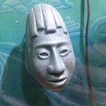 Museo Mesoamericano del Jade Foto