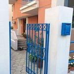 Foto de Hotel Antares