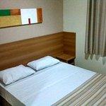 Photo de Arco Hotel São Carlos