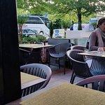 Bjork Bar & Grill Foto
