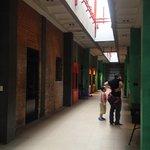 Photo de Museo de los Ninos
