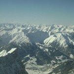 Tiroler Zugspitze Aktiv & Familienresort Foto