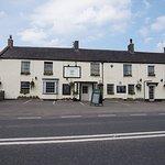 The Bell Inn, Rode