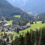 Photo of Kirchleitn Dorf Kleinwild