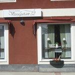 Restaurant Vasagatan 32