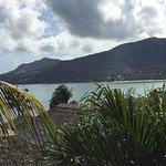 Le Meridien Fisherman's Cove Foto